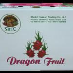 dragon-dung