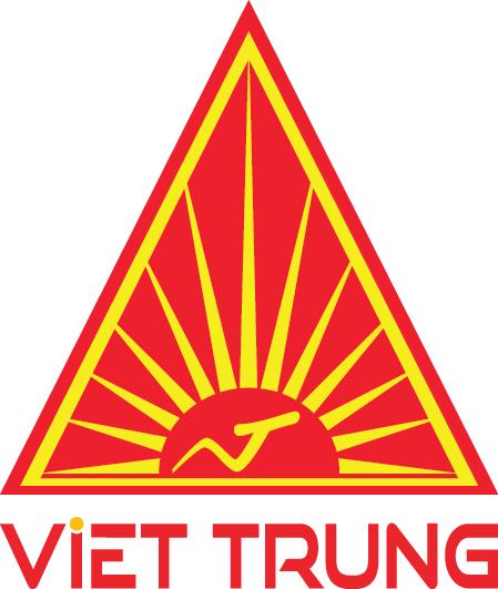 Công ty Bao Bì Giấy Việt Trung Long An